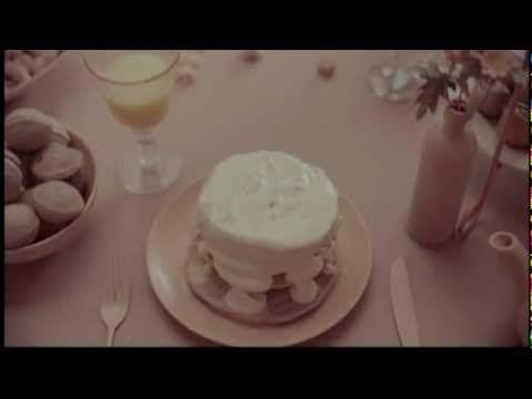 スパイス - Perfume