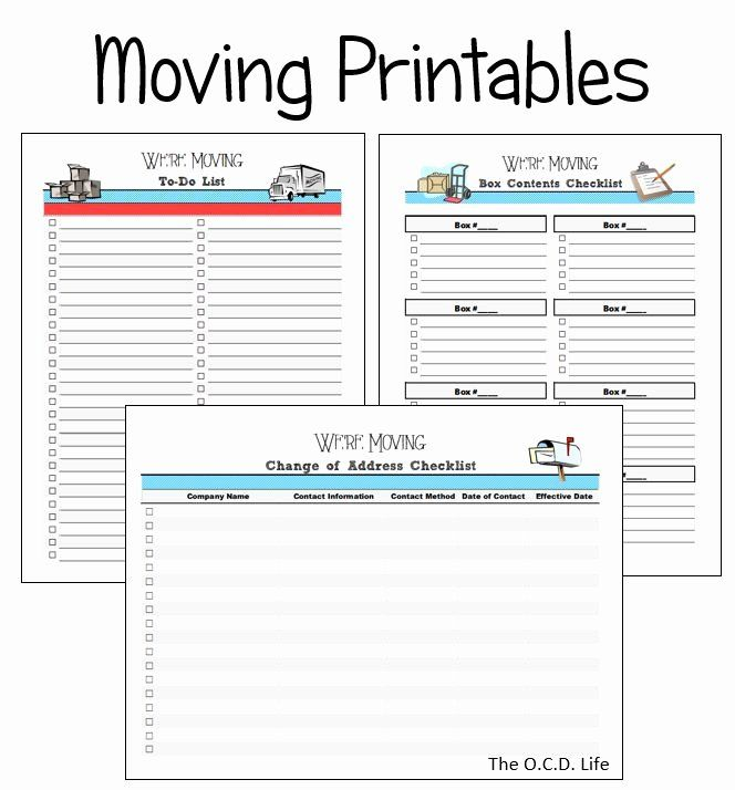 Office Move Project Plan Template New 17 Best Images About The Gold Project Printables On Moving Printables Office Moving Moving Checklist Printable