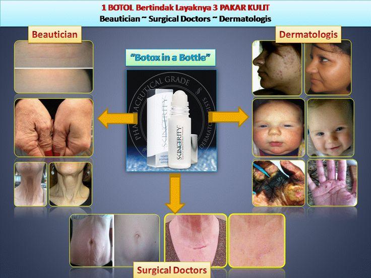 http://nucerity-skincerity.com/g/agennucerity-skincerity  ayok diorder :)  PIN:7FD91195 / TLP: 0823 2008 1331 / 0877 6904 2727