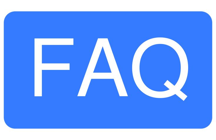 The ULTIMATE FAQ for anything and everything fire and security!