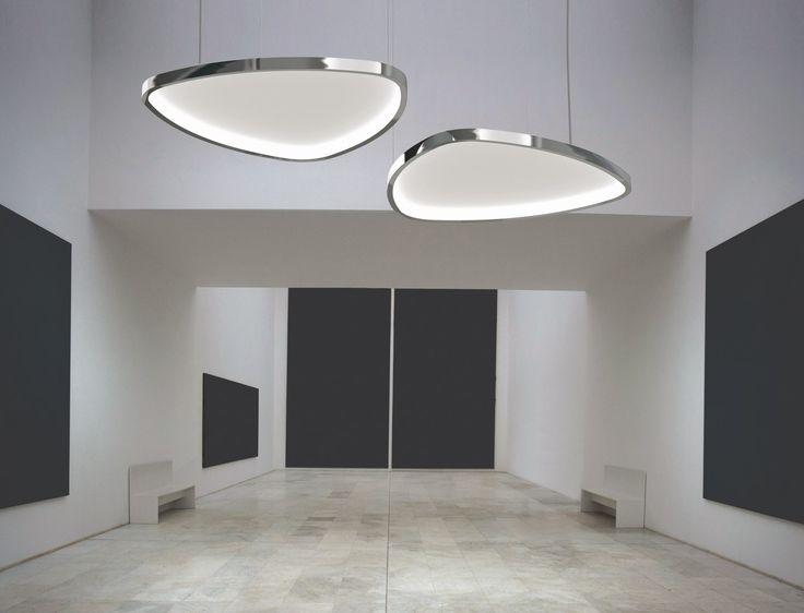 18 best Delta Light Showroom images on Pinterest Belgium, Delta - led strips k che