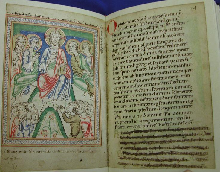 Hildegard of Bingen: A Book of Essays (Garland Medieval Casebooks)
