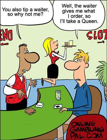 Estrategia basica blackjack 2 mazos