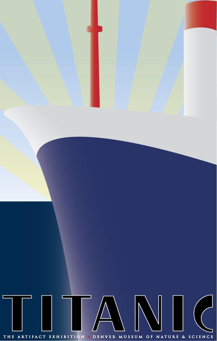 25 best titanic poster ideas on pinterest watch titanic movie