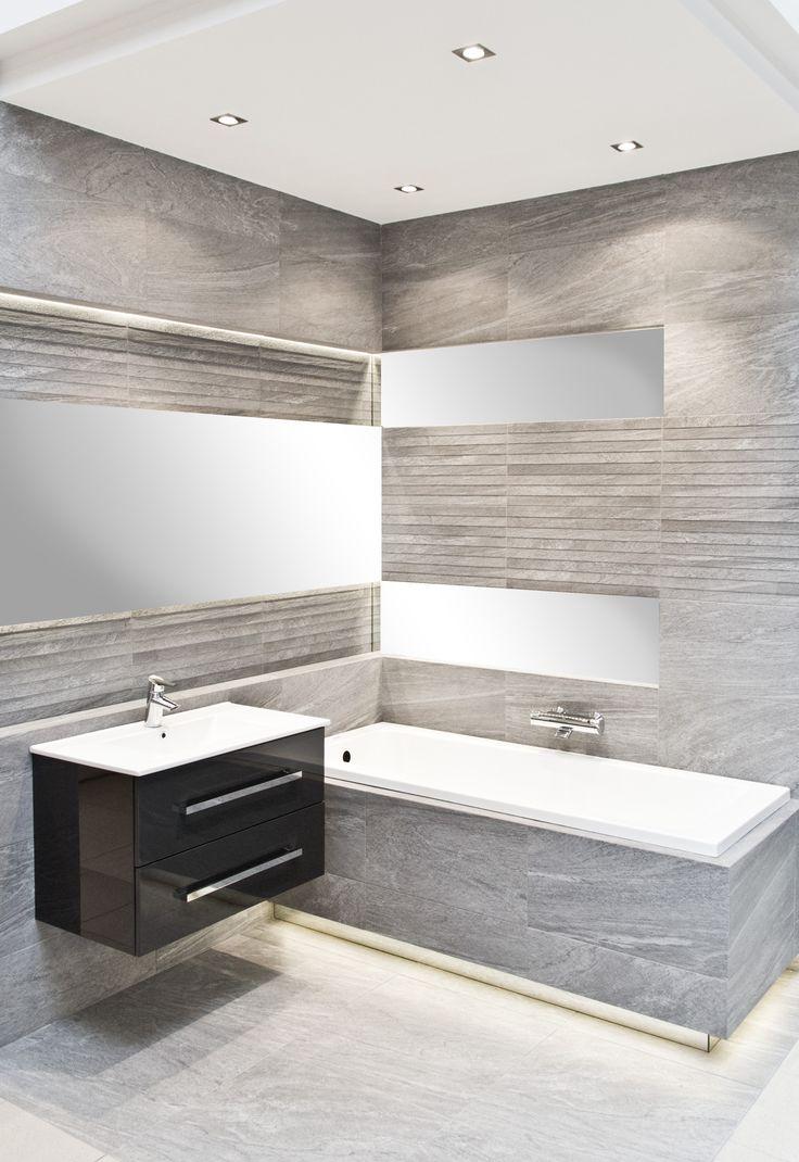 sahara gris sk p google bathroom ideas
