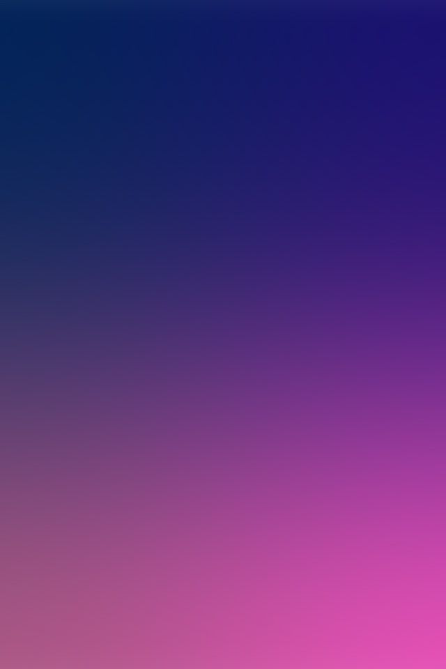 Freeios8 Com Iphone Wallpaper Sm27 Blue Purple Color Blur Purple Colour Wallpaper Purple Wallpaper Ombre Wallpapers