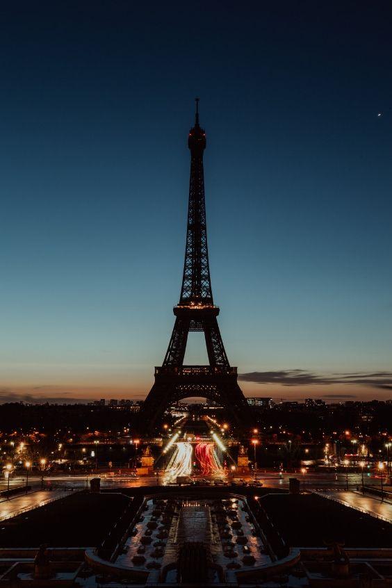 eiffel tower tickets - 564×846