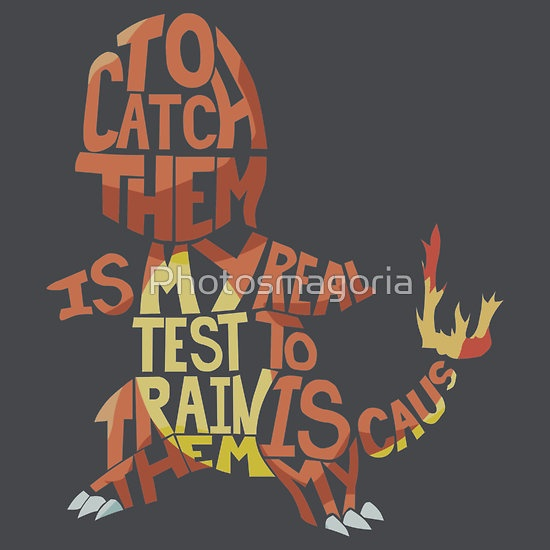 """""""To catch them..."""" T-Shirts & Hoodies by Photosmagoria   RedBubble"""