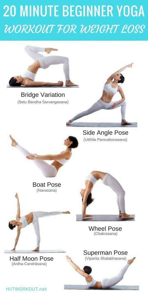 yoga fogyás