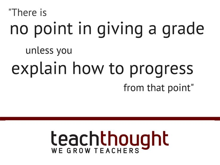 Best Formative Assessment Images On