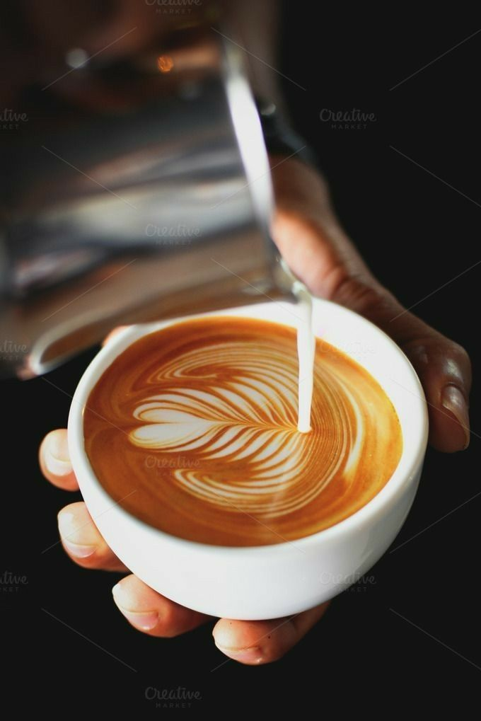 The Perfect Cup Of Coffee Coffee Latte Art Coffee Latte Coffee Recipes
