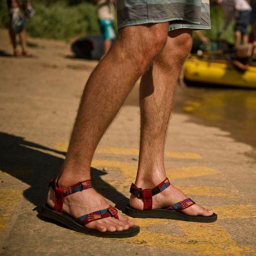 Teva® | Men's Sandals | Teva® UK