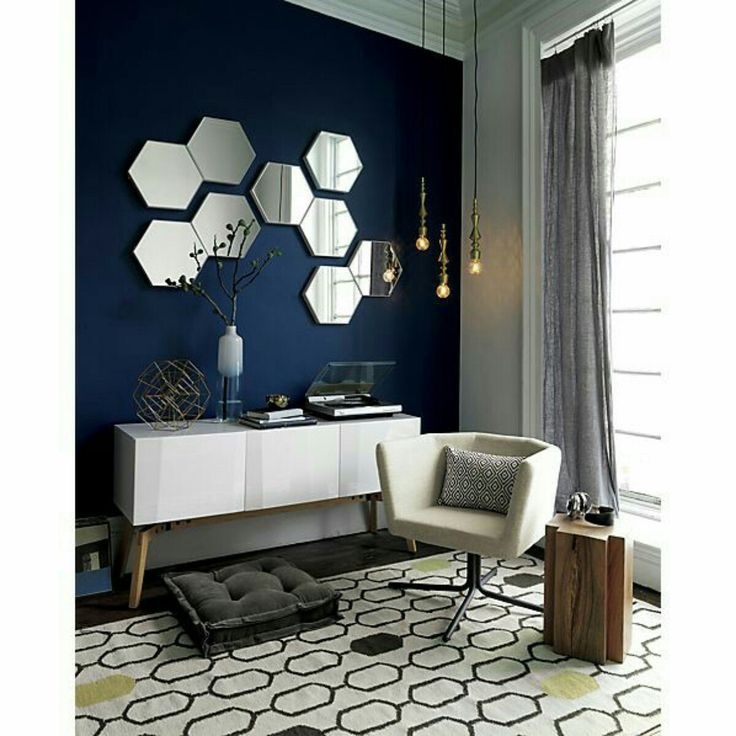 116 Best Mirrors Images On Pinterest   Wall Mirrors, Mirror Ideas And Mirror  Mirror