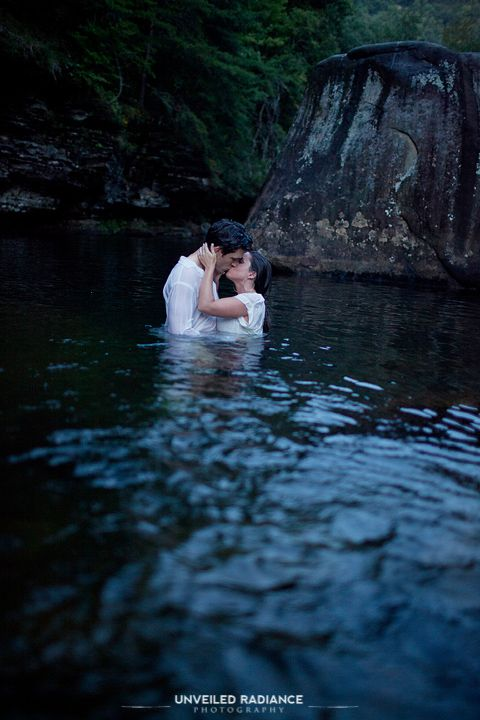 104 Best Images About I Love The Water On Pinterest Underwater Couple And Pools