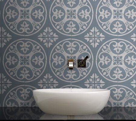 artisan tiles - Google Search