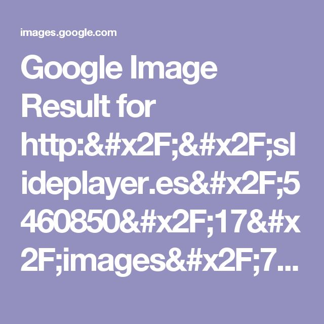 Google Image Result for http://slideplayer.es/5460850/17/images/7/UNI%C3%93N+-+MATRIMONIO+POSITIVOS+Continuaci%C3%B3n+del+noviazgo.jpg