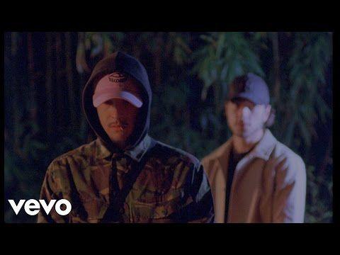 $-Crew - C'est pas un film - YouTube