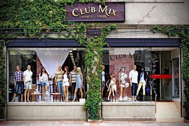 clubmix-fachada-loja.jpg (620×413)