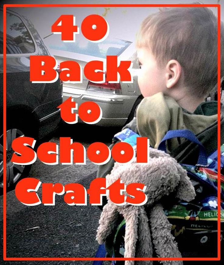 """Early Days Yet.. but """"Back to School"""" Crafts always make for good Summer Crafting.... lots of pencils, bags, notebook fun. More to come soon......: Summer Crafts, Crafts Ideas, Back To Schools, Pencil Toppers, Kids Crafts, Notebooks Fun, Activities Crafts, Pencil Bags, Schools Crafts"""