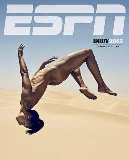 ESPN (US)
