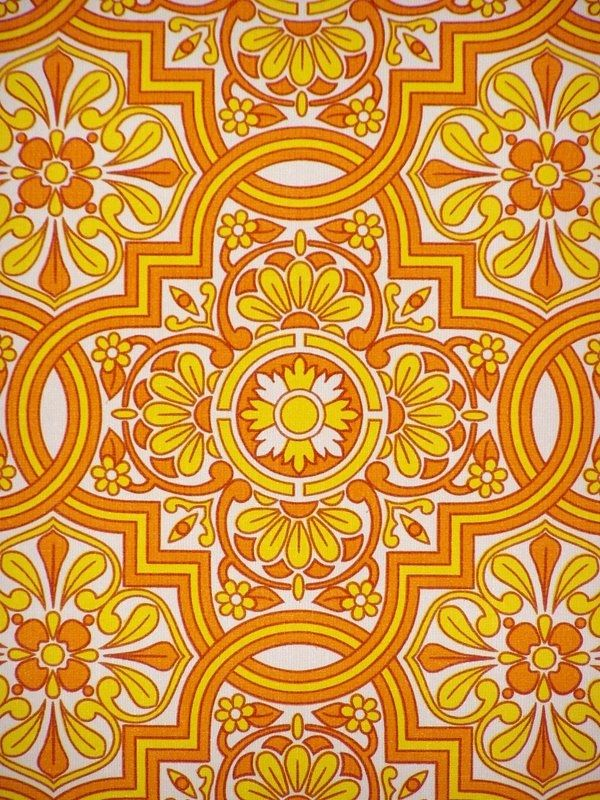 65 best images about patterns on pinterest shops. Black Bedroom Furniture Sets. Home Design Ideas
