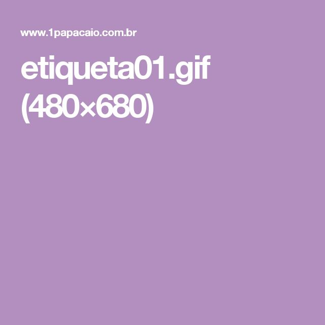 etiqueta01.gif (480×680)