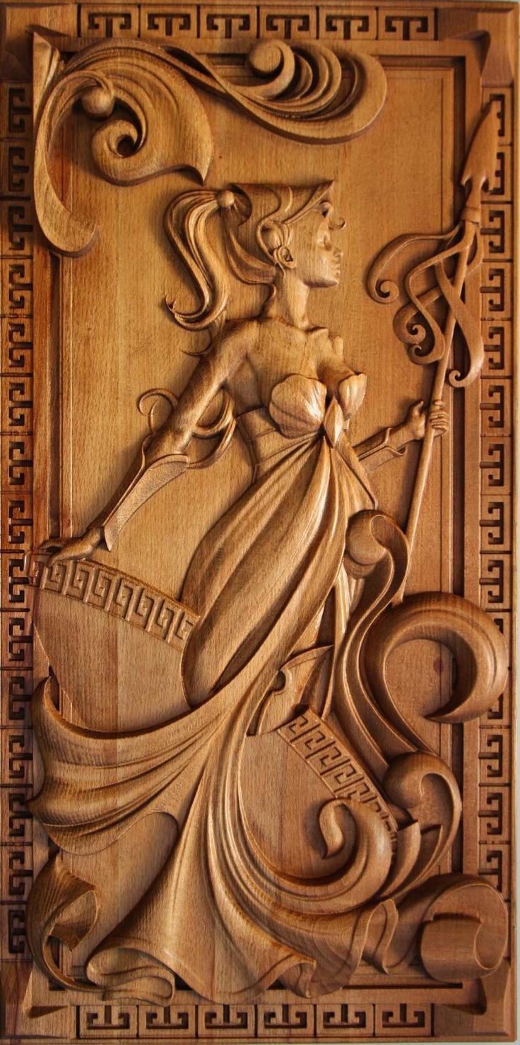 best wood work images on pinterest