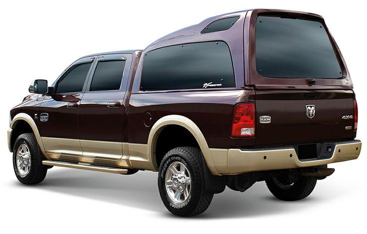 2014 Dodge Ram 1500 Vs  2014 Chevy Silverado 1500
