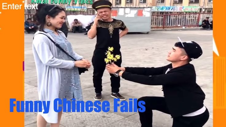 Funny China fails | Whatsapp Indian jokes funny pranks videos compilation 2017  …