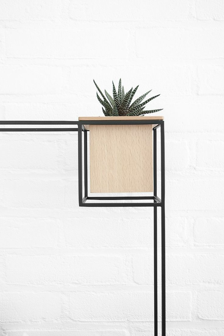 110 best furniture images on Pinterest | Chairs, Architecture and ...