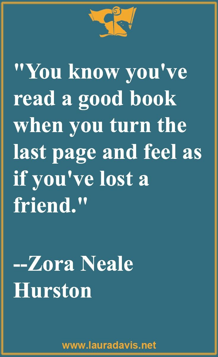 17 best ideas about zora neale hurston african these writing quotes come from the website of 7 time author and writing teacher