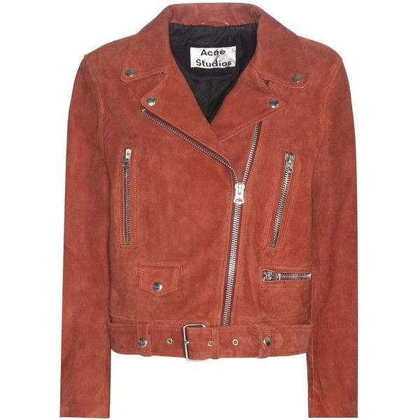 the 25 best suede leather jacket ideas on pinterest. Black Bedroom Furniture Sets. Home Design Ideas