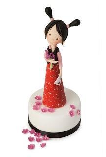 Cake And Sugar Art Nz : 96 mejores imagenes sobre Carlos lischetti en Pinterest ...