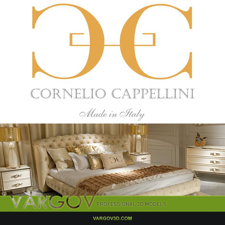 10 best cornelio cappellini images on Pinterest | Consoles, Luxury ...