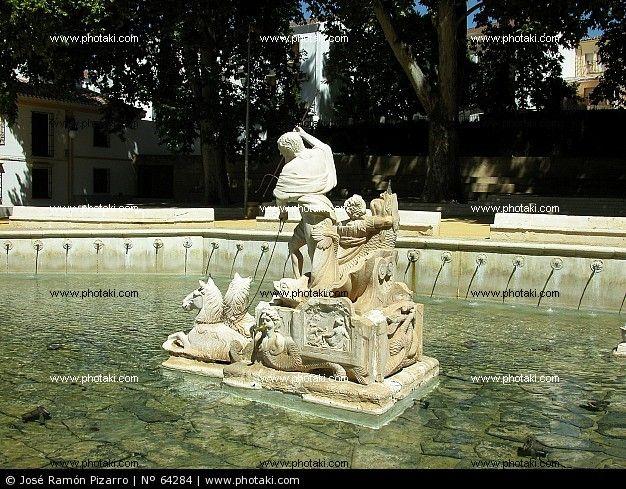 http://www.photaki.com/picture-neptune-priego-de-cordoba_64284.htm