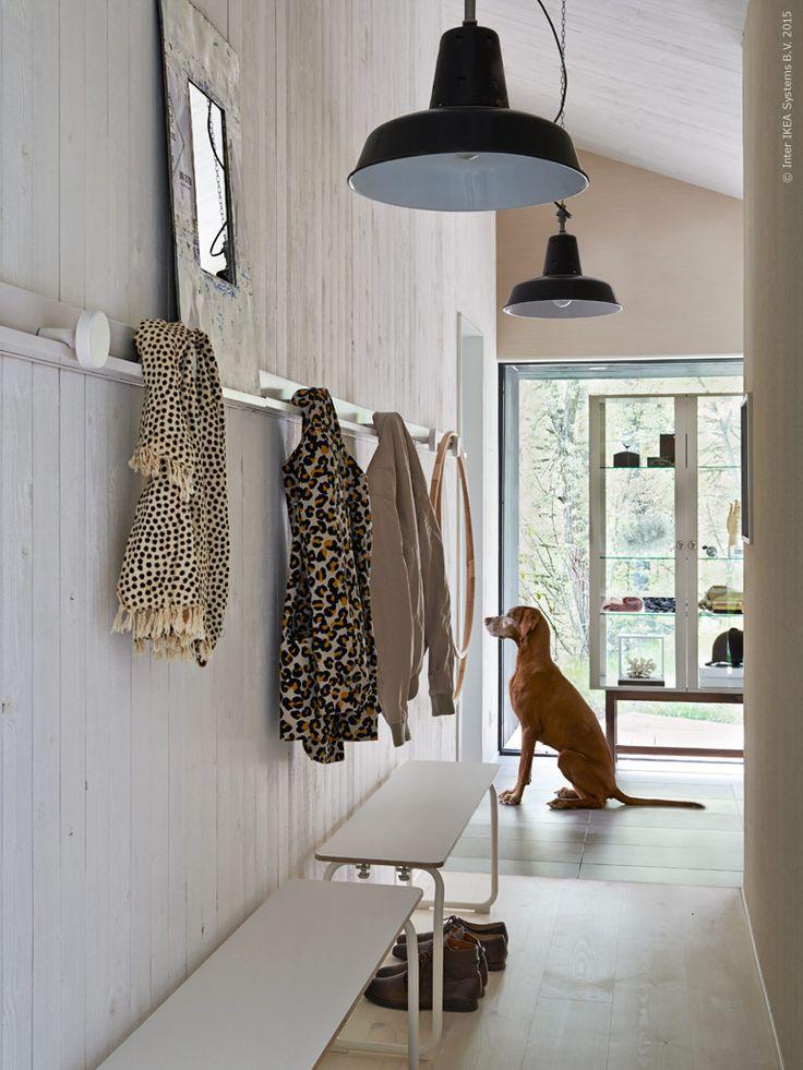 Lätt att HITTA! | Livet Hemma – IKEA