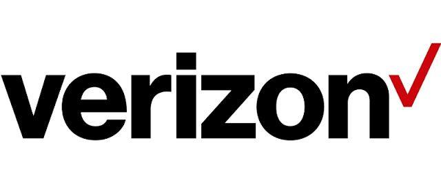 Verizon Foundation compromete $4 millones adicionales para apoyar los esfuerzos de alivio a largo plazo para Puerto Rico y las Islas Vírgenes de los Estados Unidos mientras continúa la recuperación del Huracán María    NUEVA YORK Septiembre de 2017 /PRNewswire-/ - Presidente y Director General de Verizon Lowell McAdam anunció ayer que la compañía está quintuplicando su apoyo a los residentes de Puerto Rico y las Islas Vírgenes de los Estados Unidos a un total de $5 millones a medida que la…
