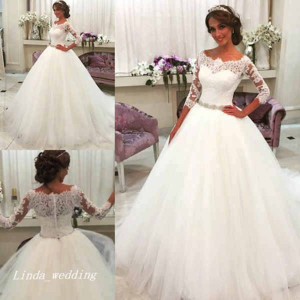 Best Masquerade Wedding Dresses Ideas On Pinterest