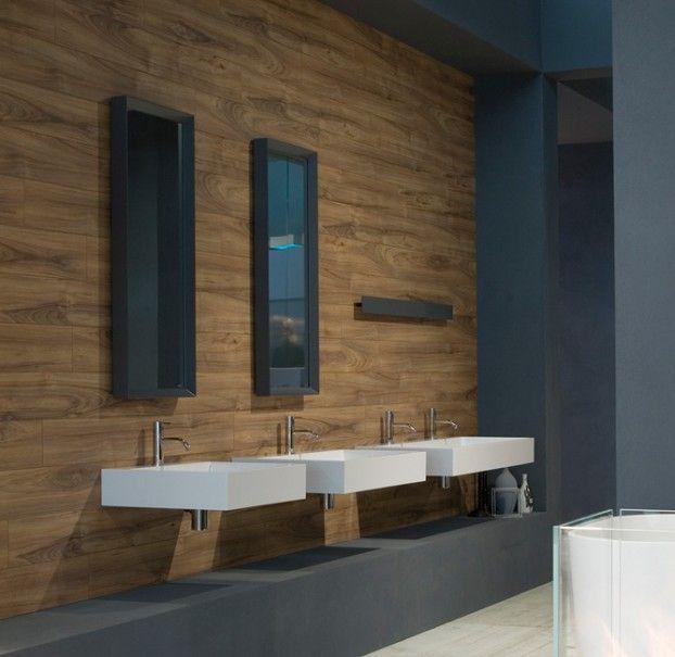Oltre 20 migliori idee su docce da bagno su pinterest - Produzione accessori bagno ...