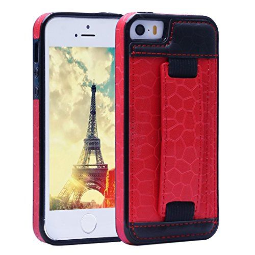 iPhone 5/5S/SE Silicone Case,Asnlove Custodia Cover Ecope... https://www.amazon.it/dp/B01IF08T68/ref=cm_sw_r_pi_dp_Ly2HxbPMNV0MR