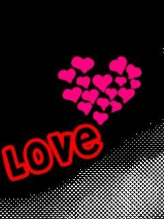Envía una postal animada a tus amigos Tu nombre Tu dirección email Dirección email de tu amigoMensaje Imágenes en movimiento con corazones. Fondos animados Love como estas imágenes en movimiento con corazones para descargar gratis online. Gifs con corazones latiendo. Descarga gratis estos coloridos gifs con corazones latiendo. Compartir:GoogleTwitterFacebookPinterest