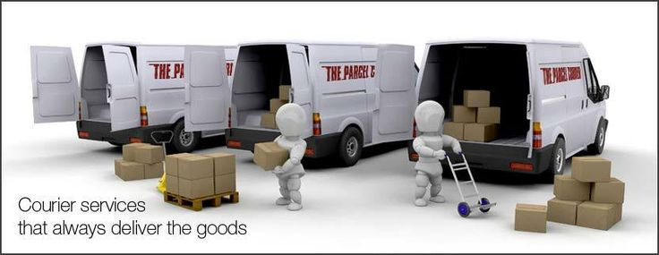 Affordable #courier service in #London that deliver your product at fast pace...