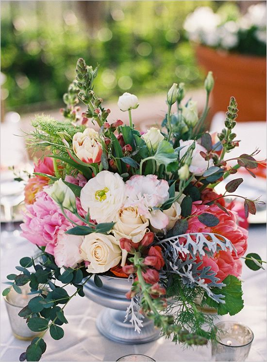 Best images about organic bouquets and centerpieces on