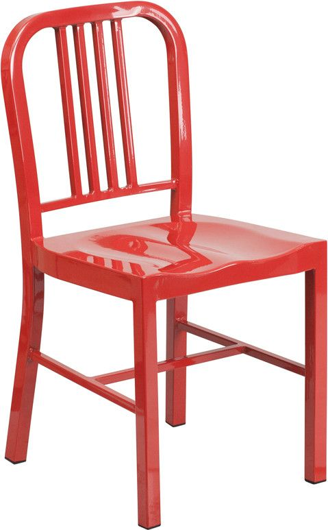 123 best Red Chair Chair Design images on Pinterest Ideas Red