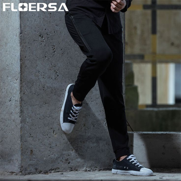 Find More Sweatpants Information about FLOERSA Men's Pants Casual Men Joggers Pants Sweatpants Tracksuit Bottoms Elastic Men's Winter Trousers Large Size Male #3009 50,High Quality mens winter trousers,China men jogger pants Suppliers, Cheap jogger pants from FLOERSA Official Store on Aliexpress.com