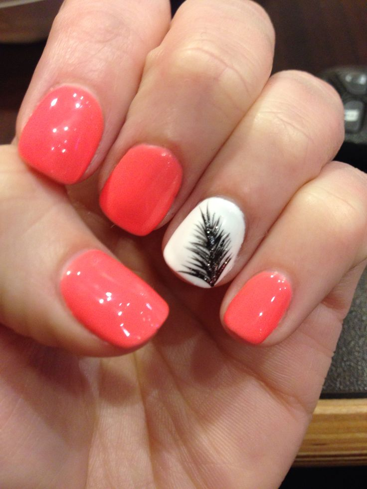 Natural Nails: 17 Best Images About Nail Art On Pinterest