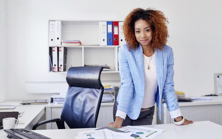 """For women, the 30s can be a tough age career-wise. You might be trying to figure out how to juggle work and a family. You might be secure in your job, but longing for a new challenge or opportunity for advancement. Or you might be frustrated by the widening pay gap between you and your male colleagues -- which grows with age, according to research by the American Association of University Women. """"When you're in your 30s, you've reached a critical point in your career,"""" said life and career co..."""