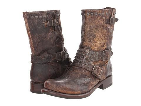Frye jenna #shoes #boots #fashion #style #clothing #accessories