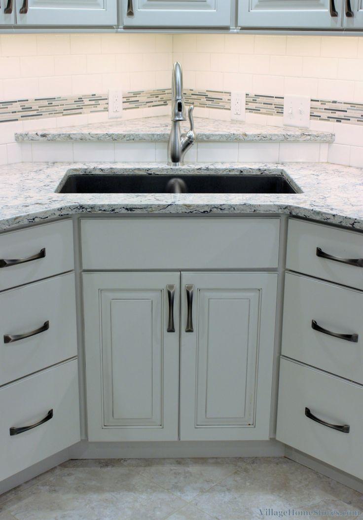 59 best images about kitchen tile backsplashes on