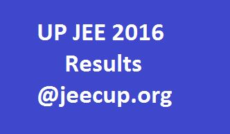 http://www.jobsfantasy.com/up-jee-2016-results-jeecup-org-download-up-polytechnic-exam-result-jeecup-nic-in/